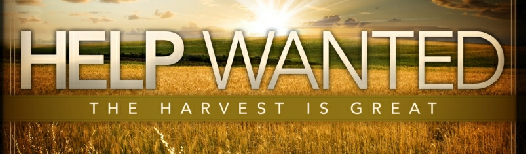 Harvest Church Spalding